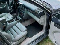 gebraucht Audi A6 S6 Ur S6 4,2L V8