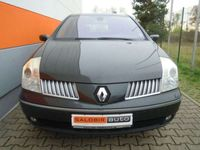 gebraucht Renault Vel Satis 3.0 dCi Initiale*Navigation*Automatik