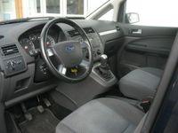 gebraucht Ford C-MAX 1.8 Trend