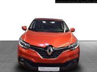 gebraucht Renault Kadjar 1.6 DCI 130 FAP EXPERIENCE ENERGY PARTIKELFILTER