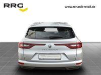 gebraucht Renault Talisman GRANDTOUR LIFE dCi 130 Komfort-Paket