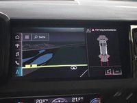 gebraucht Audi A1 Sportback 30 TFSI OPF S-TRONIC ADVANCED NAVI LM16