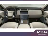 gebraucht Land Rover Range Rover 3.0 SDV6 275 Autob. in Kehl