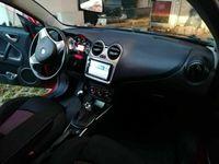 gebraucht Alfa Romeo MiTo 1.4 16V