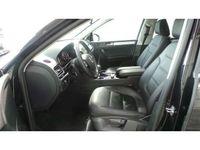 gebraucht VW Touareg 3.0 V6 TDI Blue Motion DPF Automatik NAV