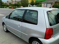 gebraucht VW Lupo 1.4 Oxford