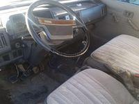 gebraucht Mazda E Series 2200
