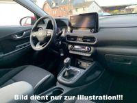 gebraucht Hyundai Kona MJ21 1.0 T-GDI DCT Smart