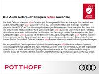 gebraucht Audi A1 Sportback 25 TFSi Virtual Sitzhzg