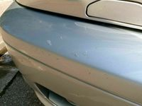 gebraucht BMW 320 Cabriolet Ci Tüv NEU, GUTER Zustand,