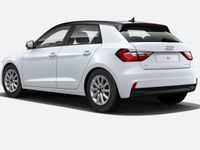 gebraucht Audi A1 Sportback 35 TFSI 150 S-tronic VirCo in Kehl