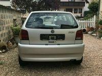 gebraucht VW Polo 6N 1.4