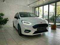gebraucht Ford Fiesta ST-Line   NAVI   LED   6 GANG