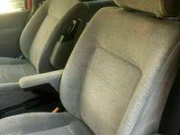gebraucht VW Multivan VW T4Aufstelldach Klima Motor + ...