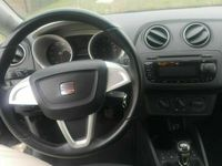 gebraucht Seat Ibiza ST 1.2 TSI Sport