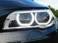 gebraucht BMW 528 i 2.0 LUXURY bei Gebrachtwagen.expert