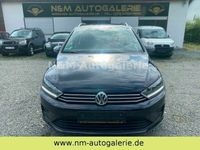 gebraucht VW Golf Sportsvan VIIComfortline*1.Hand*Zahnriemen*