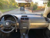 gebraucht VW Polo 1.4 FSI