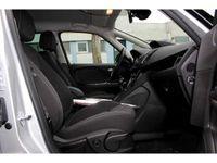 gebraucht Opel Zafira Tourer 2.0 CDTI Automatik Innovation