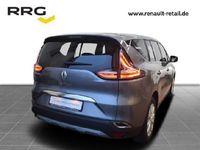 gebraucht Renault Espace 5 1.6 TCE 200 INITALE PARIS AUTOMATIK EURO 6 MPV