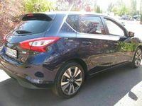 gebraucht Nissan Pulsar Acenta 1.5 dCi `Style & Safety