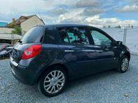 gebraucht Renault Clio III Exception