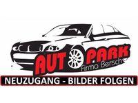 gebraucht Audi A5 Coupe 3.0 TDI quattro S-line Sport Plus