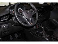 gebraucht Opel Corsa 1.4 Edition -neues Modell-