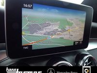 gebraucht Mercedes GLC250 d 4M COUPE*COMAND*SPUR*AHK*AMG*ILS*360°