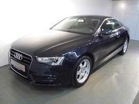 gebraucht Audi A5 Coupe 1.8 TFSI *XENON*SHZ*KLIMA*