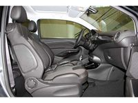 gebraucht Opel Adam 1.4 Glam Premium