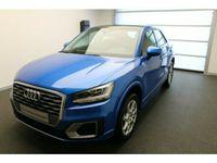 gebraucht Audi Q2 2.0 TFSI design quattro