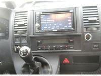 gebraucht VW Caravelle T5(7-Si.) Xenon, Getrie.+ Kuppl.neu