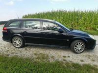 gebraucht Opel Vectra 1.9 CDTI Caravan