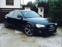 gebraucht Audi A5 2.0 TDI DPF S-Line