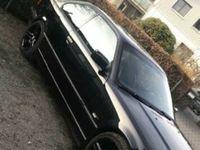 gebraucht BMW 316 i
