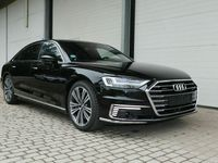 gebraucht Audi A8L 60 TFSI e qu lang exclusive VOLL /UPE166.315