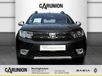 gebraucht Dacia Sandero Stepway Essential TCe 90