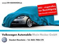 gebraucht VW Passat Variant Comfortline 1.4 TSI BMT Navi Einparkhilfe Telefon uvm
