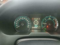 gebraucht Jaguar XF 3.0 Sport V6/Diesel