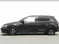 gebraucht VW Golf R 4Motion BlueMotion Technology