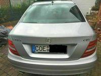 gebraucht Mercedes 220 cdi blue efficiency