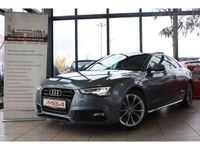 gebraucht Audi A5 2.0 TFSI quattroS-LINEAUTOMATIKNAVILEDER XENO