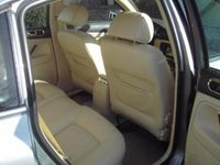 gebraucht VW Passat 4.0 W8 4Motion