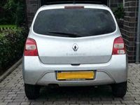 gebraucht Renault Twingo