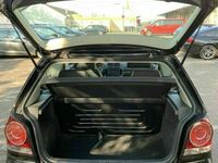 gebraucht VW Polo 1.2 Benzin tüv ein Jahr Klima servo