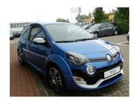 gebraucht Renault Twingo 1.6 16V 130 Gordini R.S. Cup+Leder+17