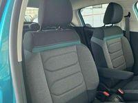 gebraucht Citroën C3 1,2 PureTech Shine DAB LED