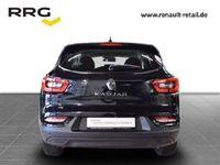 gebraucht Renault Kadjar 1.3 TCE 140 BUSINESS EDITION AUTOMATIK