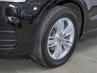 käytetty Audi Q3 sport 2.0 TDI quattro 135 kW (184 PS) S tronic